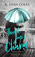 Third Time's the Charm (Boston Seasons)