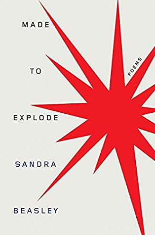 Made to Explode: Poems