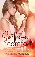 Southern Comfort (Southern Series)