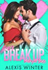 How To Break-Up With Your Boss (Love You Forever #4)