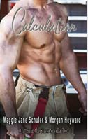 Calculation (Written in the Stars, Novella Two)