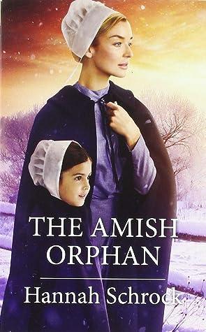 The Amish Orphan