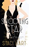Shooting Star: A Bright Young Things Prequel Novella (Bright Young Things, #0.5)