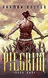 Pilgrim (Pilgrim, #1)