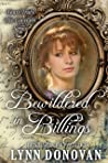 Bewildered in Billings (Yours Truly: The Lovelorn Book 17)