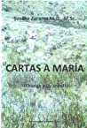 CARTAS A MARIA: !Change your Mind!