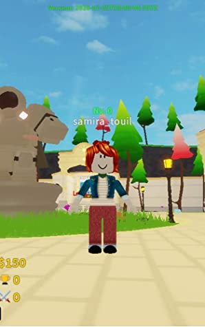 Roblox Game For Free Play Roblox Play Now For Fre Instantly Play Your Favorite Free Online Game Simplify Your Game New Free To Play By Samira Touil
