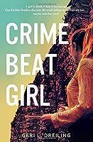 Crime Beat Girl