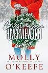 Christmas at the Riverview Inn (Riverview Inn, #4)
