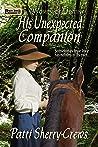 His Unexpected Companion: Women of Destiny