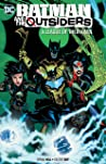 Batman and the the Outsiders, Vol. 2: A League of their Own