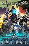 Soul Bond (The Dimensional Wars, #2)