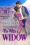 To Win a Widow (Soldiers and Soulmates #5)