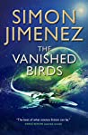 The Vanished Birds