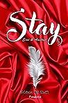Stay (1): Sisi & Austria