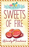 Sweets of Fire (Sweet Shop #7)