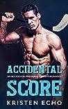 Accidental Score