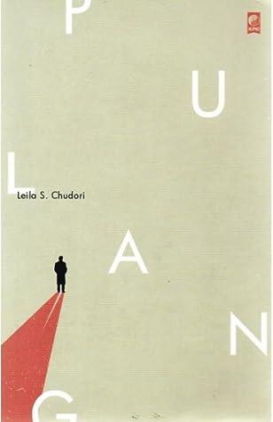novel pulang leila s chudori