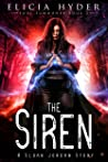 The Siren (The Soul Summoner, #2)