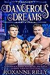 Dangerous Dreams (Magic Moments #2)