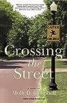 Crossing the Street: A Novel