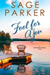 Fool for You (Whispering Springs #1)