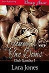 Jenny's Two Doms [Club Xandra 1]