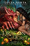 Dragon Force: The Complete Series