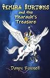 Temira Burtons and the Pharaoh's Treasure