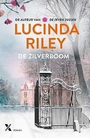 De zilverboom by Lucinda Riley