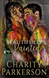 Beautifully Painted (Candied Crush #6)