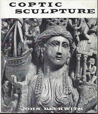 Coptic Sculpture 300-1300