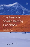Financial spread betting guide off tracking betting