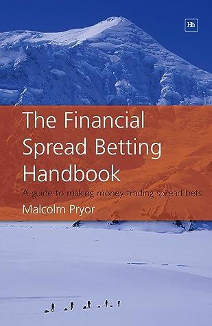 Financial spread betting advice bulletin rap battle on bet
