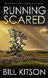 Running Scared (DI Mike Nash #10)