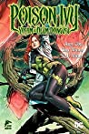 Poison Ivy; Yasam ve Ölüm Döngüsü
