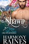 Shawn: Spring (Shifter Seasons #5)