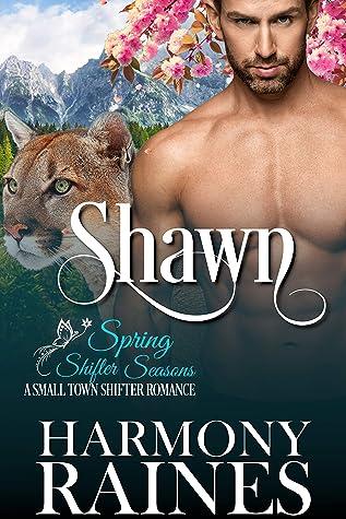 Shawn: Spring