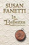 La Bellezza (Golden Door Duet, #1)