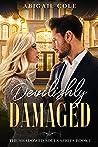 Devilishly Damaged