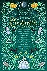 Creating Cinderella