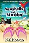 Seashells and Murder (Barefoot Sleuth Cozy Mysteries #2)