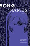 Song of Names: A ...