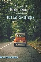 Por las carreteras (AdN) (AdN Alianza de Novelas nº 166)