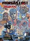 Morgan Lost & Dylan Dog n. 5: Mister Fear