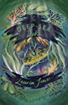 The Deep-Sea Duke by Lauren   James