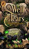 The Well of Tears (The Town of Superstition, #2)