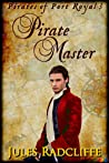 Pirate Master (Pirates of Port Royal Book 3)