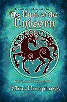 The Hunt of the Unicorn