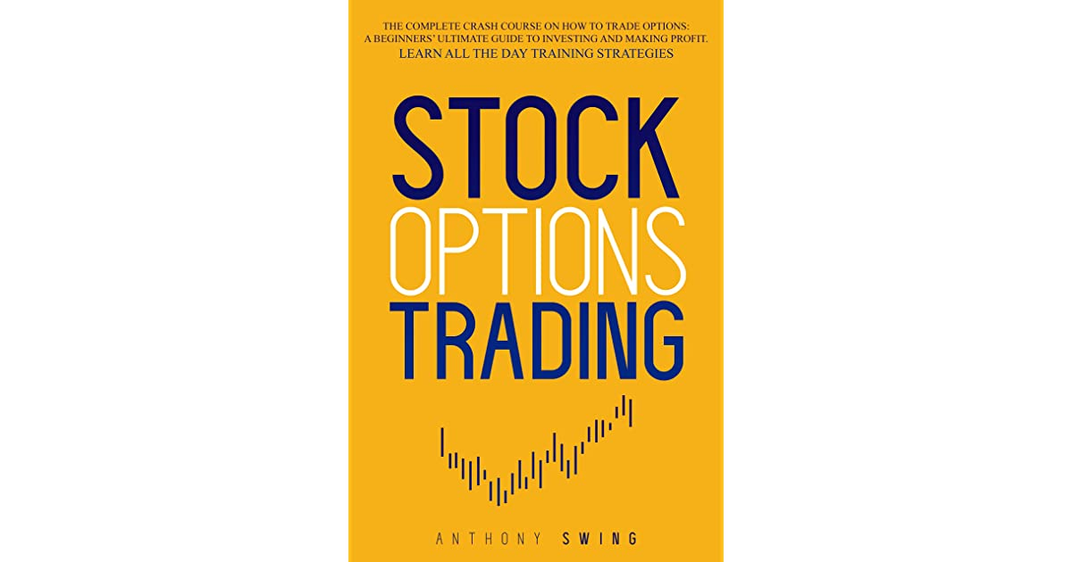 8 Best Options Trading Courses for Reviewed & Rated   E-Student